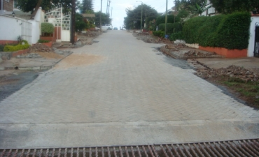 Paving Works_3