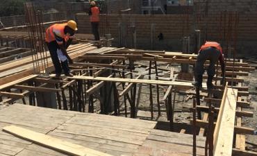 Reinforced Concrete_1