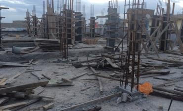 Reinforced Concrete_2