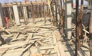Reinforced Concrete_3