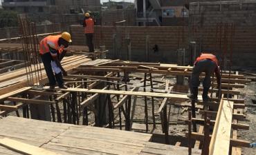 Reinforced Concrete_5