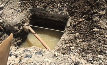 Sewer Works_1